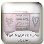 http://www.watermelonstand.com